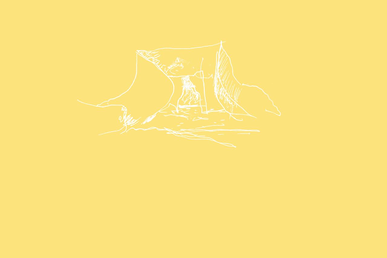 domus-coverweb-982