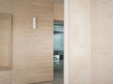 Uffici Menegatti