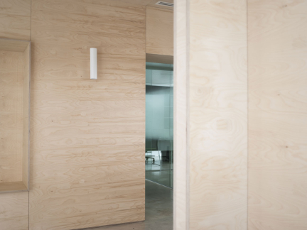 Menegatti Office