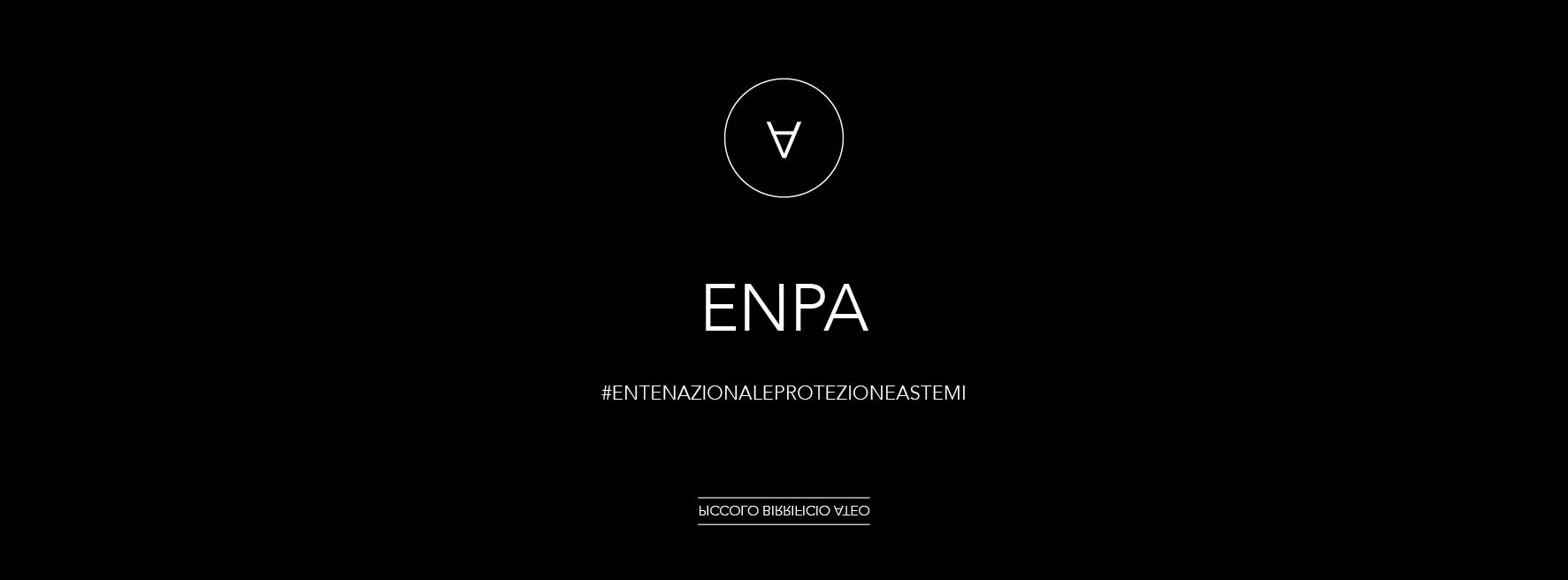 CAMPAGNA-ENPA