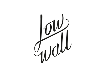 Low Wall