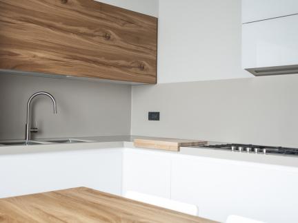 Private kitchen 02